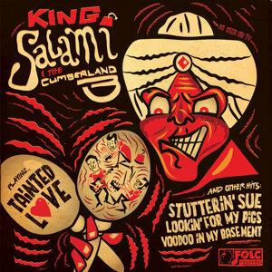 King Salami & the Cumberland 3