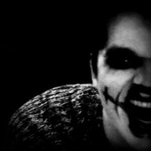 Jester 歌手頭像