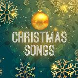 Christmas Songs, We Wish You a Merry Christmas, The Christmas Players
