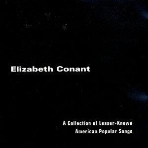Elizabet Conant 歌手頭像