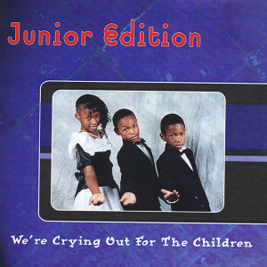 Junior Edition