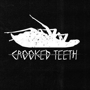 Papa Roach (蟑螂老爹) 歌手頭像
