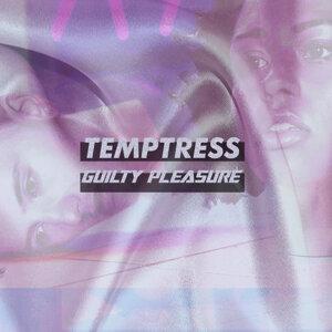 Temptress 歌手頭像