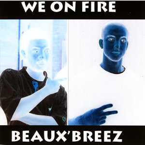 BEAUX'BREEZ