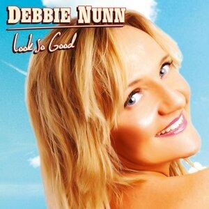 Debbie Nunn 歌手頭像