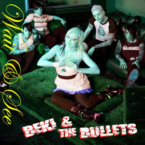 Beki And The Bullets 歌手頭像