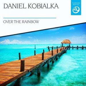 Daniel Kobialka 歌手頭像