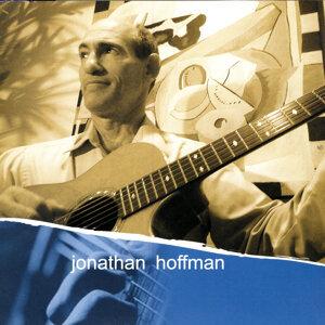 Jonathan Hoffman 歌手頭像