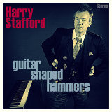 Harry Stafford
