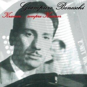 Giampiero Boneschi 歌手頭像