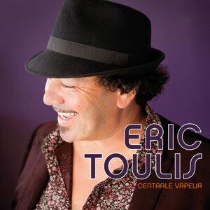 Eric Toulis 歌手頭像