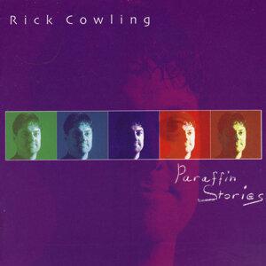 Rick Cowling 歌手頭像