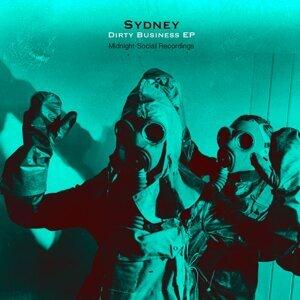 Sydney 歌手頭像