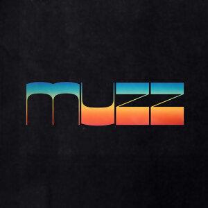 Muzz 歌手頭像