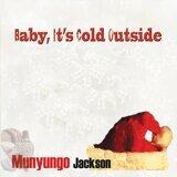 Munyungo Jackson