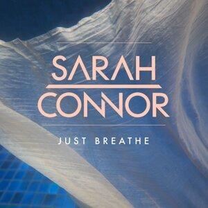 Sarah Connor (莎拉蔻娜)