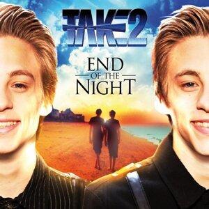 Take 2 歌手頭像