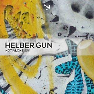 Helber Gun 歌手頭像