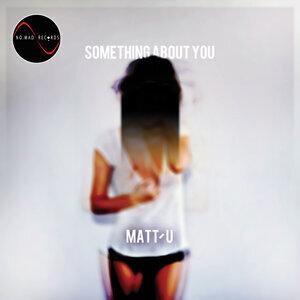 Matt-U 歌手頭像