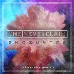 The Neverclaim 歌手頭像