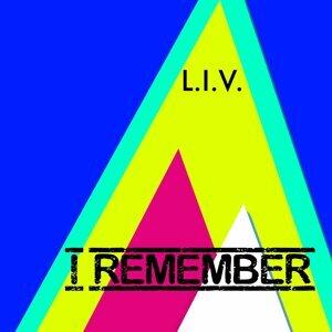 L.I.V.