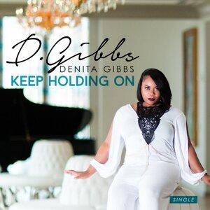 Denita Gibbs 歌手頭像