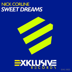 Nick Corline feat. Nuthin Under A Million (N.U.M.)