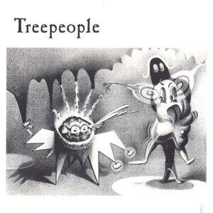 Treepeople 歌手頭像
