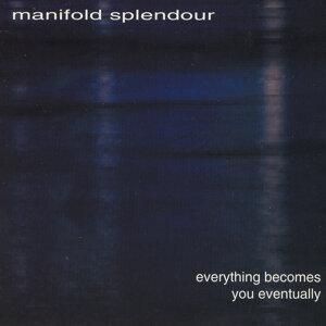 Manifold Splendour 歌手頭像