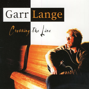 Garr Lange 歌手頭像