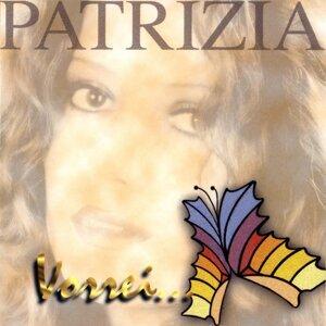 Patrizia 歌手頭像