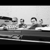 The Offspring (後裔合唱團) 歌手頭像