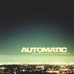 Automatic 7