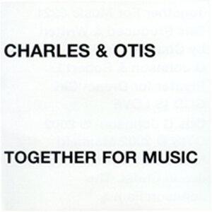 Charles and Otis 歌手頭像