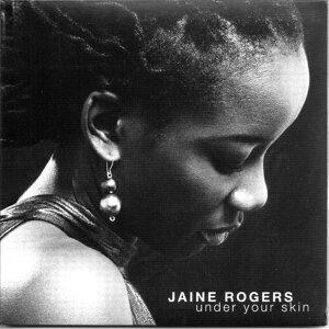 Jaine Rogers 歌手頭像