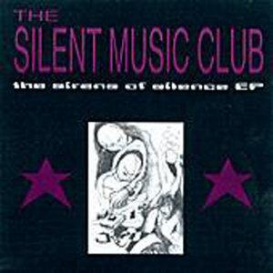 Silent Music Club 歌手頭像