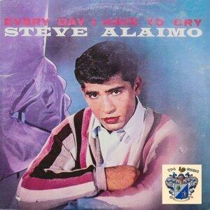 Steve Alaimo 歌手頭像