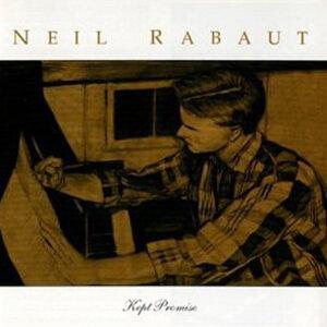 Neil Rabaut 歌手頭像