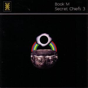 Secret Chiefs 3