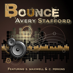 Avery Stafford