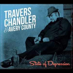 Travers Chandler and Avery County 歌手頭像