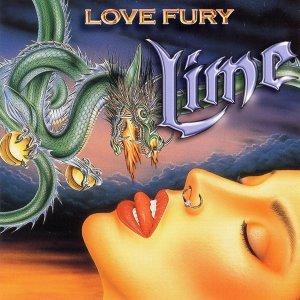 Lime 歌手頭像