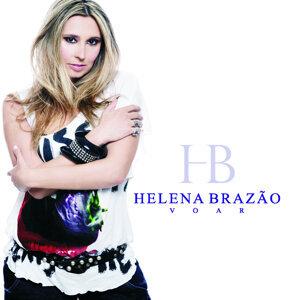 Helena Brazão 歌手頭像