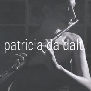 Patricia Da Dalt 歌手頭像