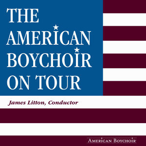 The American Boy Choir 歌手頭像