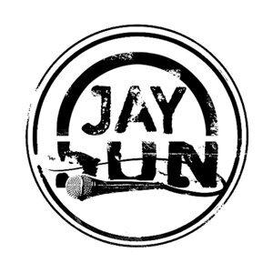 Jaysun 歌手頭像