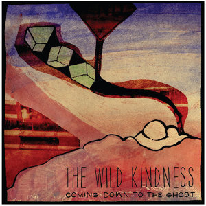 The Wild Kindness 歌手頭像