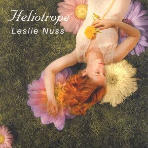 Leslie Nuss 歌手頭像
