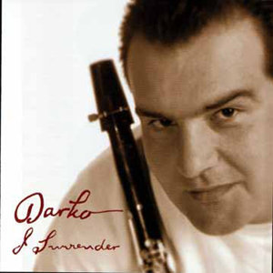 Darko Velichkovski 歌手頭像