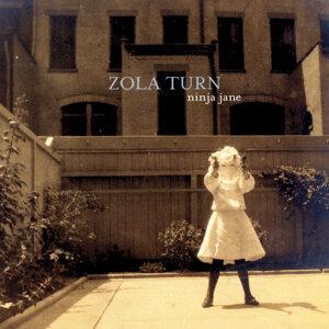 Zola Turn 歌手頭像